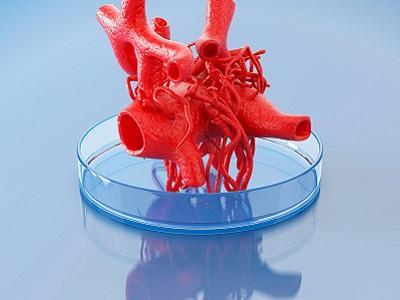 Bioprinting 3D per scopi medici e per il potenziamento umano. Questioni etiche e legislative