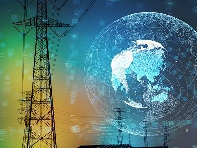 Comunità per l'energia e cittadini attivi. Una rivoluzione nella nuova Direttiva mercato elettrico